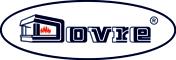 Dovrepeisen logo