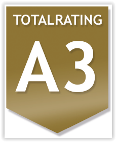 totalrating_A3